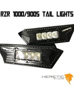 Polaris XP1000/900S LED tail lights