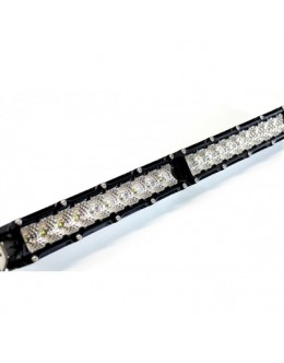 Wraith 30in LED light bar