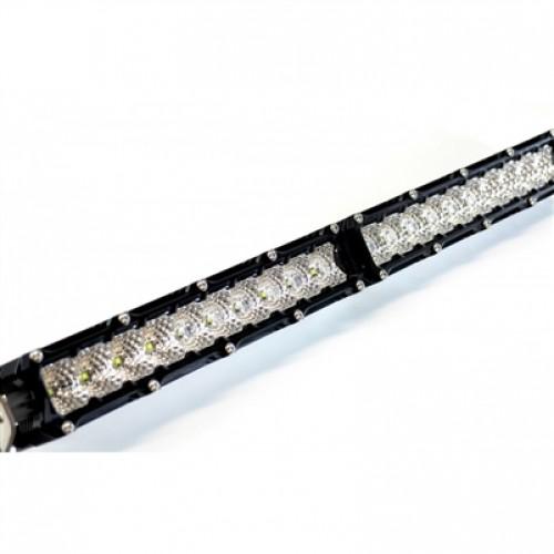 Wraith 30in LED light bar