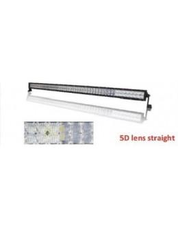 HB-5D 120W 21.5 inch Lightbar