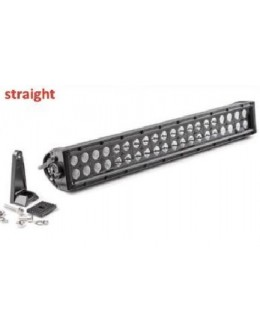 31.5inch HB-BL 180W LED light bar