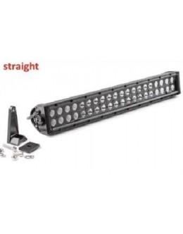 13.5inch HB-BL 72W LED light bar
