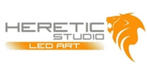 Heretic Studios
