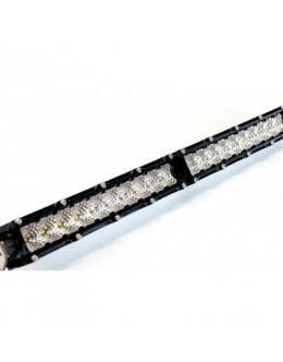 Wraith 40in LED light bar