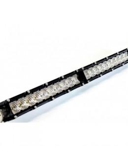 Wraith 40in LED light bar